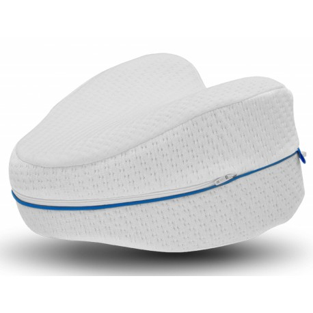 Ergonomický polštář Dreamolino Leg Pillow