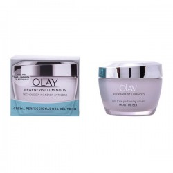 Krém Regenerist Luminous Olay - 50 ml
