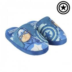 Dětské pantofle 73299 - The Avengers