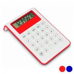 Dvoubarevná kalkulačka 149574