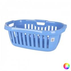 Koš na prádlo - 50 l - Tontarelli