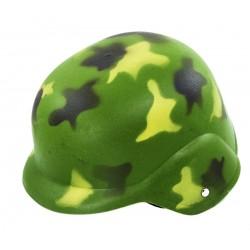 Vojenská helma - Rappa