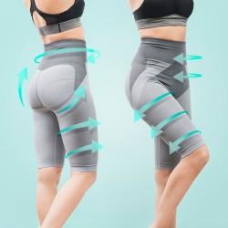 Dámské stahovací šortky Turmalina Shorts - XL - InnovaGoods