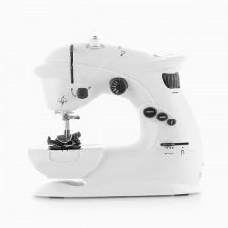 Kompaktní šicí stroj - 6 V - 1000 mA - InnovaGoods