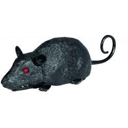 R/C krysa na dálkové ovládání - Wildroid - Orbico