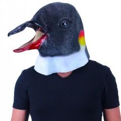 Maska - tučňák - Rappa