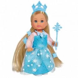 Panenka Evička - Ledová princezna - Simba