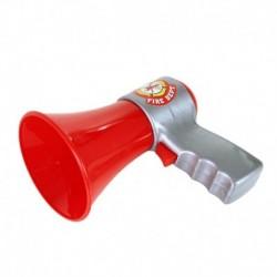 Hasičský megafon - Rappa