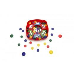 Hra Blechy - v krabici - Rappa