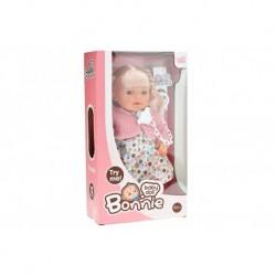 Panenka Bonnie - 28 cm - Wiky