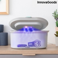 UV sterilizační box Boxiene - InnovaGoods