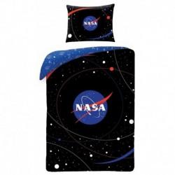 Bavlněné povlečení - NASA - 140 x 200 - Halantex