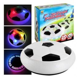 Vznášející se míč - Air Disk Hover Ball