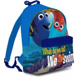 Dětský batoh - Hledá se Dory - 40 cm - Euroswan