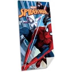 Osuška - Spiderman - 140 x 70 cm - Euroswan