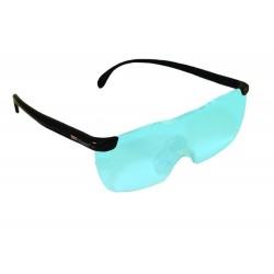 Zvětšovací brýle - 160% zvětšení