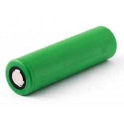 Průmyslová dobíjecí baterie HT-18650 - 3000 mAh - 3,7 V - Li-ion - 1 ks