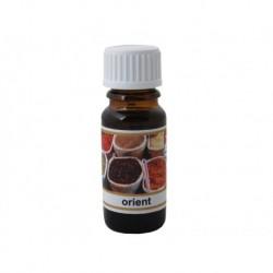Vonná esence - Orient - 10 ml - Michal