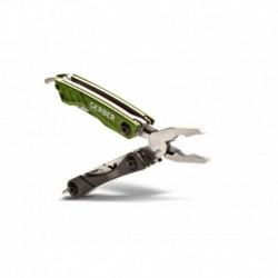 Multifunkční kleště Dime - zelené - blister - Gerber