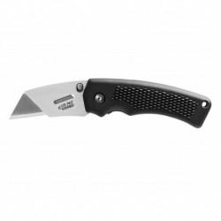 Zavírací nůž Edge - Gerber