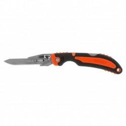Kapesní nůž Vital Folder - Gerber
