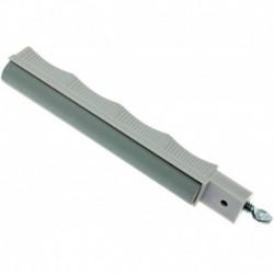 Zaoblený brusný kámen Ultra Fine Curved Blade - Lansky