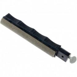 Zaoblený brusný kámen Coarse Curved Blade - Lansky