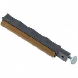 Zaoblený brusný kámen Medium Curved Blade - Lansky