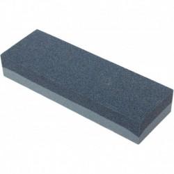 Oboustranný brusný kámen ComboStone 2 x 6   - Lansky