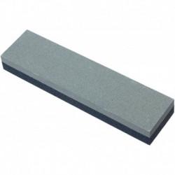 Brusný kámen - dvouvrstvý 8 Combo Stone - jemný/hrubý - Lansky