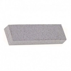 Čistící guma Eraser Block - Lansky