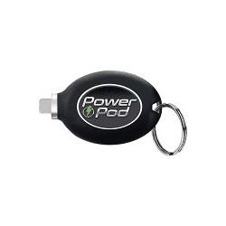 Přenosná mini powerbanka - Power Pod - 800 mAh
