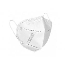 Filtrační maska třídy 2 NR YX152 (CE) - EEXI INHERENT