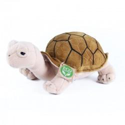 Plyšová želva Agáta - 25 cm - Rappa