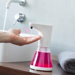Automatický dávkovač mýdla s čidlem S520 - InnovaGoods