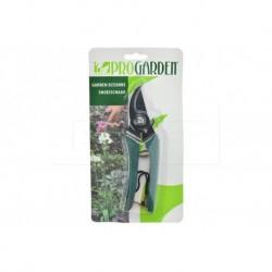 Zahradní nůžky - 17,5 cm - ProGarden