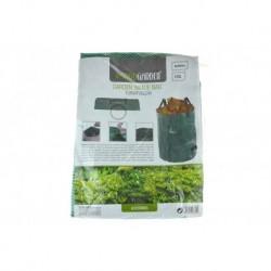 Znovupoužitelný pytel na zahradní odpad - 125 l - 50 x 60 cm - ProGarden