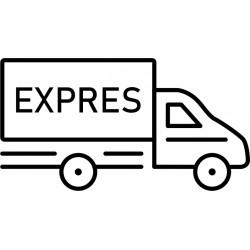 Přednostní expedice