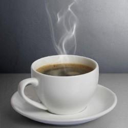 1x káva pro Martinku ve skladu