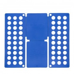 Skládací deska na oblečení - 59 x 24 x 1 cm - InnovaGoods