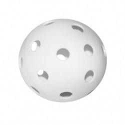 Míčky na florbal - 6 kusů - 6 cm - Rappa