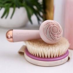 Čistící a masážní přístroj na tvář Flawless Cleanse