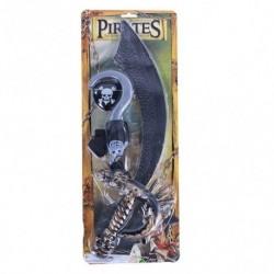 Sada pro malé piráty - Rappa