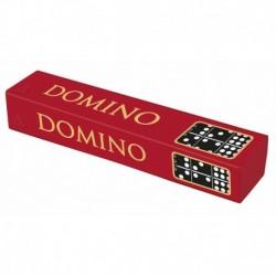 Hra Domino - 55 kamenů - Detoa