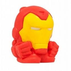 Svítící postavička Iron Mana - Avengers - Rappa