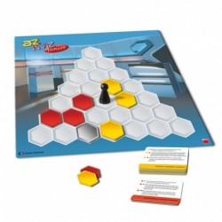 Desková hra AZ Kvíz Junior - Dino Toys