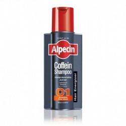 Kofeinový šampon na vlasy Alpecin Caffeine C1 - 250 ml