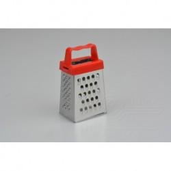 Mini struhadlo na drobné potraviny - 6,5 x 3,5 cm