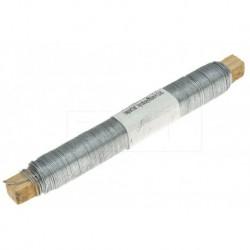 Vázací drát - 0,6 mm - 30 m