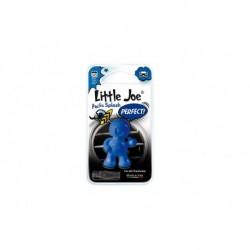 Osvěžovač do auta - oceánové vlny - Little Joe